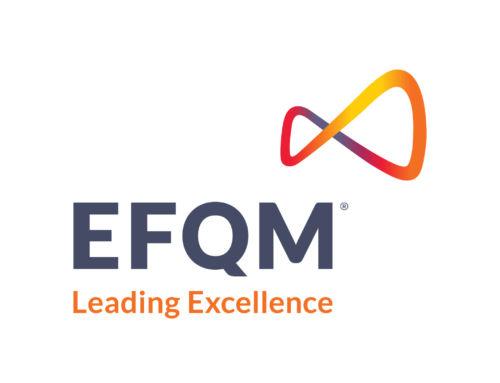 EFQM assessorite koolitus 27.-28. augustil