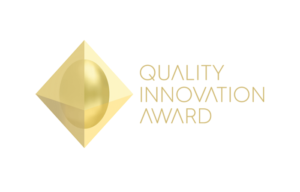 https://www.qualityinnovation.org/