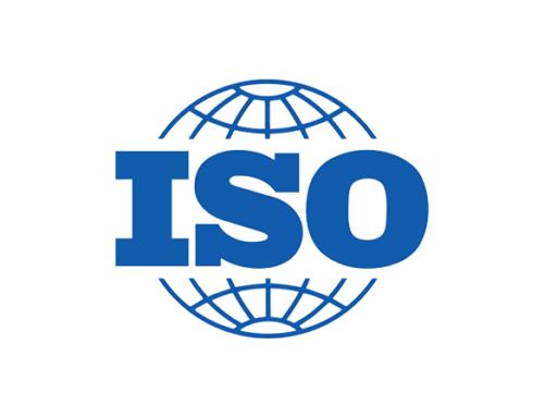 ISO 45001 ABC, koostöös EKJAga
