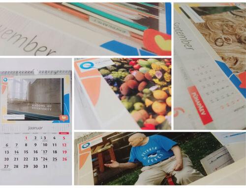 EKÜ 2020. aasta kalendrid