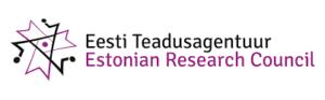 Eesti Teadusagentuur