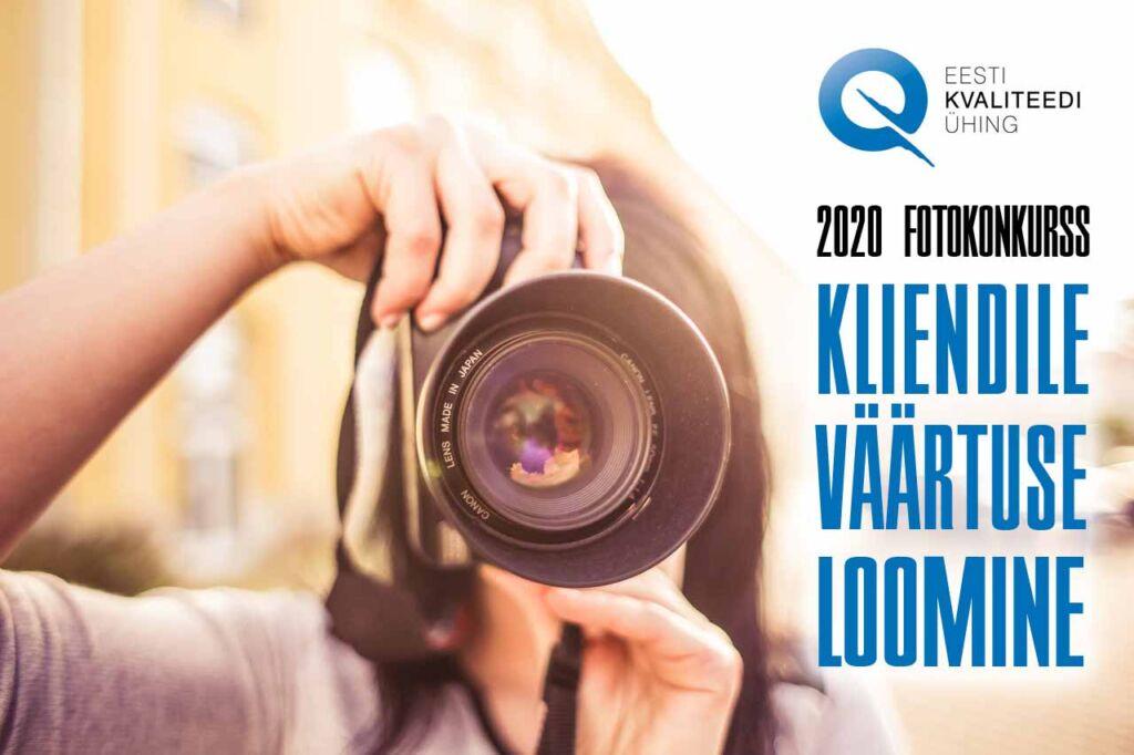 EKÜ 2020 fotokonkurss