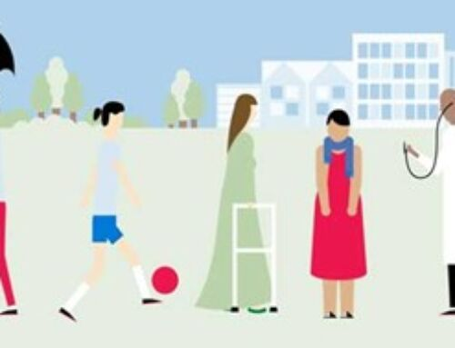 Sotsiaalteenuste sektori toetamine ja arendamine uuel EKÜ strateegiaperioodil